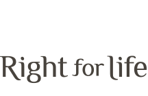 Right for Life Massage and Energy Centre