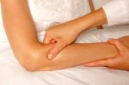 arm-massage