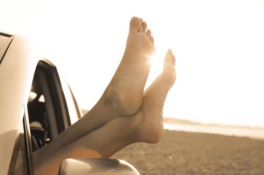 feet-out-window