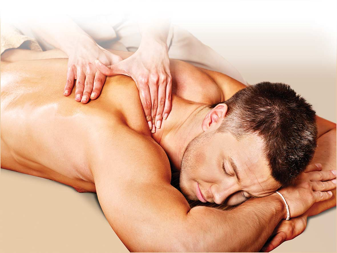 man-getting-massage