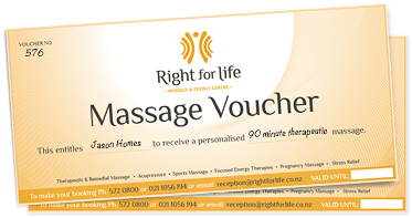 massage-voucher-online1