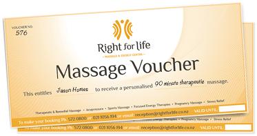 massage-voucher-online1