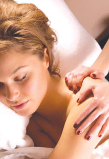 pregnancy-shoulder-massage