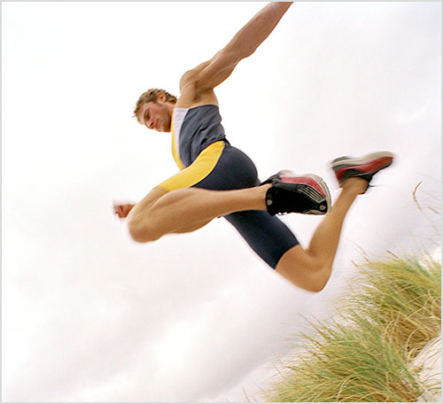 sports-jumping