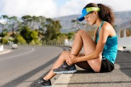 sports-massage-runner