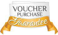 voucher-guarantee